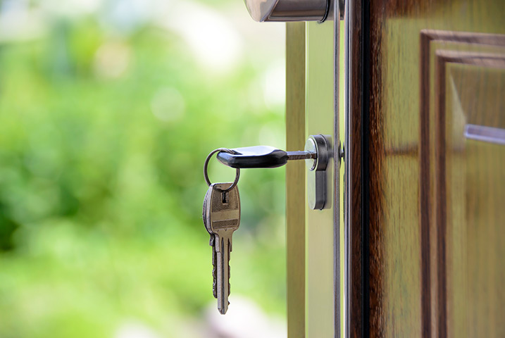 A2B Locks are able to provide local locksmiths in Tunbridge Wells to repair your broken locks.